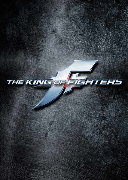 The King of Fighters (2010) - IMDb