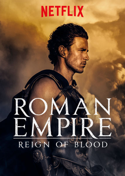 Capitulos de: Roman Empire: Reign of Blood