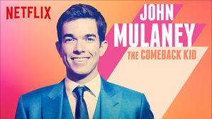 john mulaney the comeback kid trailer