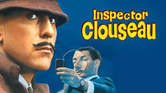 Amazoncom Inspector Clouseau Bluray Alan Arkin