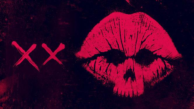 Horror Films on Netflix UK - AllFlicks