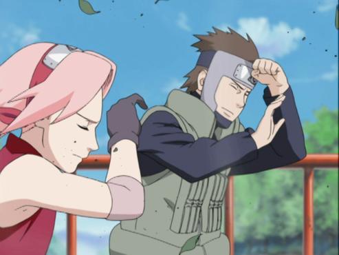 Naruto-grandru наруто 1 сезон 78 серия