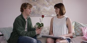 Episodio 6 (TTemporada 2) de Lovesick