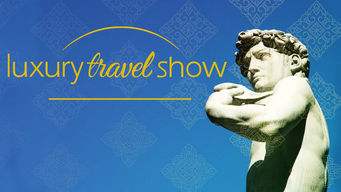 Luxury Travel Show