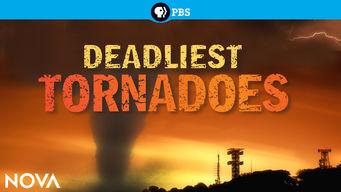 Deadliest Tornadoes: Nova