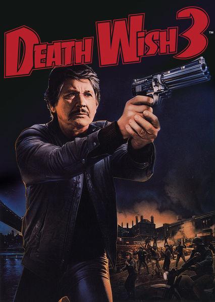 death wish 2 stream