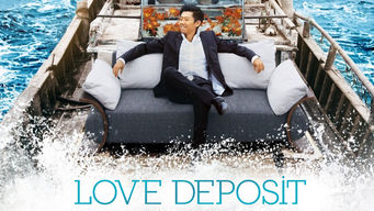 Love Deposit