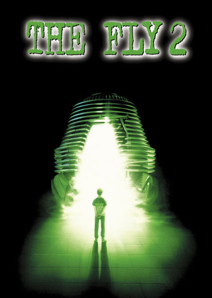 The Fly 2