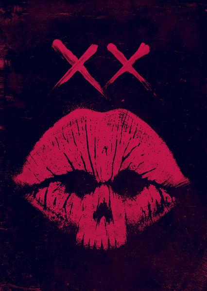 XX on Netflix UK