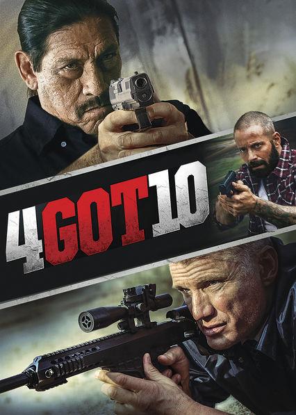 4Got10