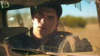 Episodio 10 (TTemporada 3) de From Dusk Till Dawn