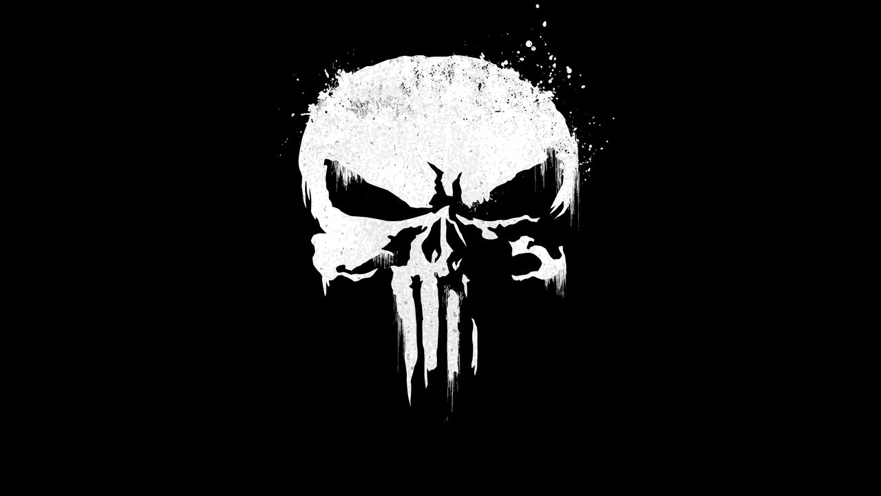 Marvel S The Punisher Netflix Official Site
