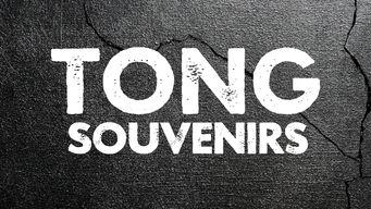 Tong : Souvenirs