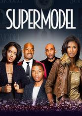 SUPERMODEL Netflix UK (United Kingdom)