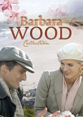 Netflix: Barbara Wood | Dwadzieścia lat pourodzeniu martwego dziecka prowadząca hotel naKaraibach Abby dowiaduje się od pewnej dziennikarki, że być może jej dziecko żyje. | Oglądaj Serial na Netflix.com