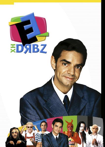 XH Derbez