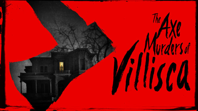 The Axe Murders of Villisca on Netflix Canada