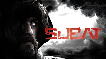 Subat on Netflix AUS/NZ
