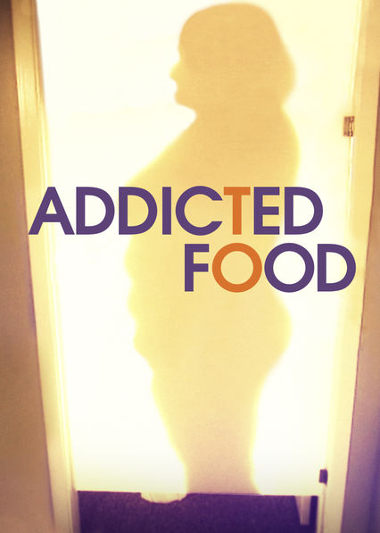 Addicted to Food