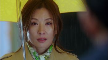Episodio 8 (TTemporada 1) de Love Rain