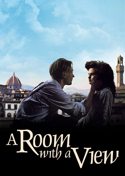 Is \'A Room with a View\' available to watch on Netflix in America ...