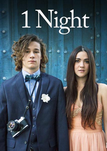 1 Night on Netflix USA