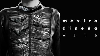 Mexico Dise�a by ELLE