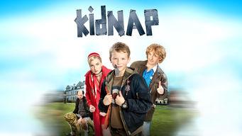 Kidnap: Bos aufregendste Ferien