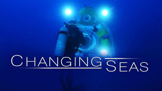 Changing Seas on Netflix USA