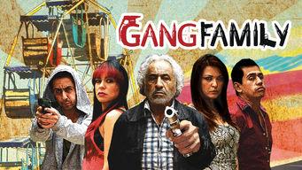Gang Family
