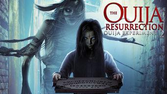 The Ouija Experiment 2: Ouija Resurrection