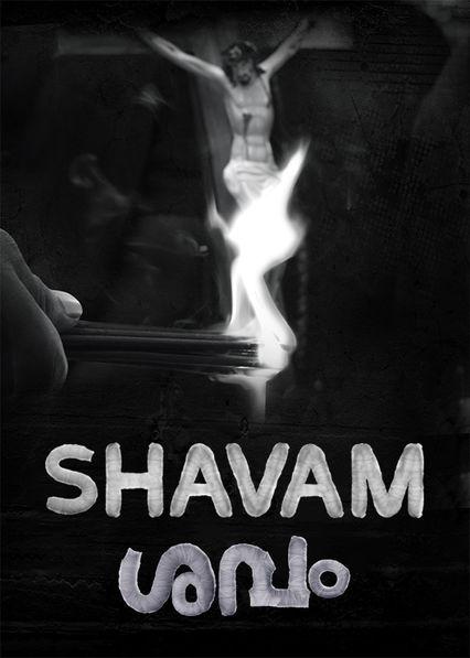 Shavam