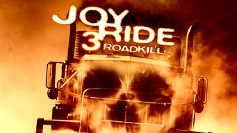 Joyride 3: Roadkill