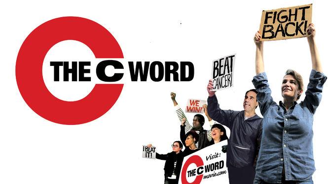 The C Word on Netflix USA