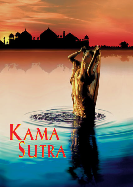 Kama Sutra: A Tale of Love on Netflix USA