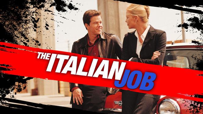 the italian job subtitles