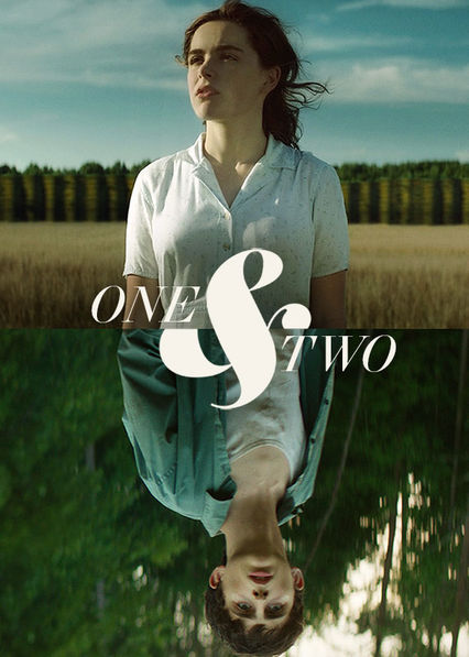 One & Two