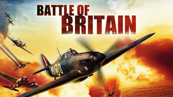 Is 'Battle of Britain' on Netflix UK? Where to Watch the Movie - New On  Netflix UK