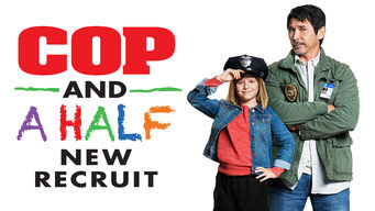 Copy and a Half: New Recruit