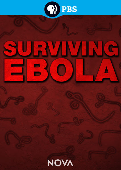 Nova: Surviving Ebola