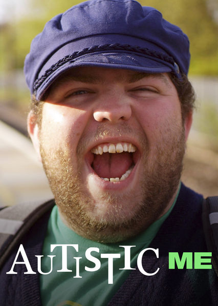 The Autistic Me on Netflix AUS/NZ