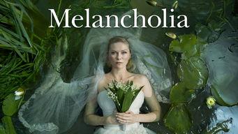Melancholia