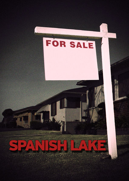 Spanish Lake on Netflix USA
