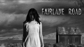 Fairlane Road
