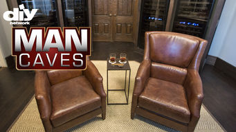 Man Caves