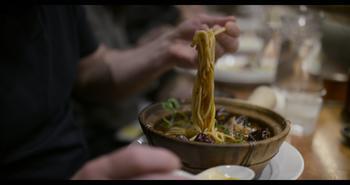 Episodio 4 (TTemporada 3) de Chef's Table