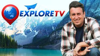 Explore TV