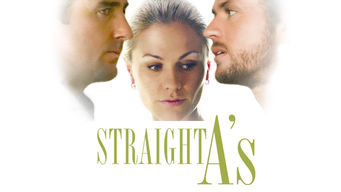 Straight A´s