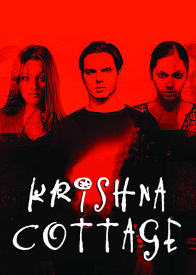 Krishna Cottage on Netflix UK