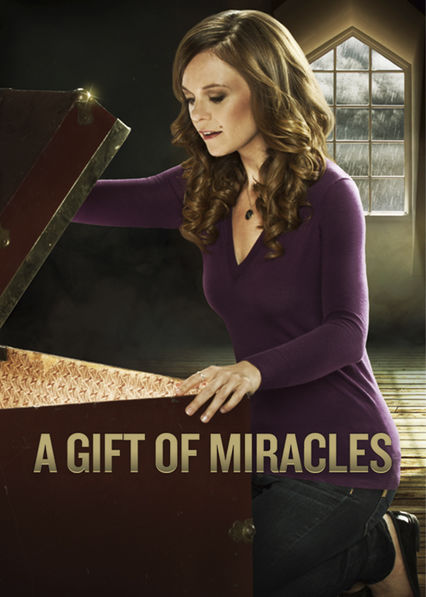 A Gift of Miracles on Netflix UK